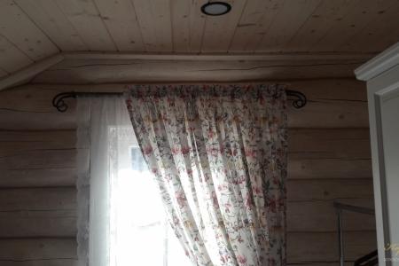 Doplnky interiérové